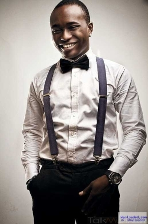 Brymo - The Girl From New York